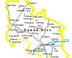 single donau ries Roommates with rooms for rent in miesbach find apartments and houses to share with roommates in miesbach bavaria (munich).