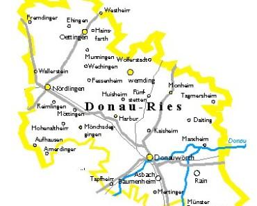 Single donau-ries Er sucht Sie Donauwörth, Mann sucht Frau, Single-Männer kennenlernen