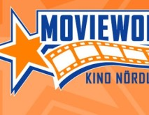movieworld-noerdlingen